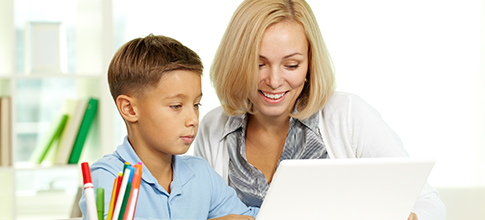 M-G Educational Services | Elmira,NY | Tutoring